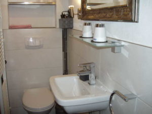 Duschbad-WC in Fewo Braunlage.jpg